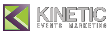 Kinetic Events Staffing